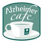 Alzheimer Café: 'Dementie beter begrijpen'