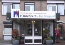 Winterfair in Hanzeheerd De Bongerd