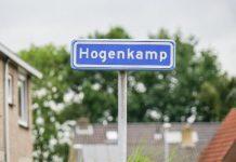 CDA blij met oplossing Hogenkamp