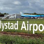 Ontwikkelingen Lelystad Airport