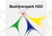 Voortgang Bedrijvenpark H2O en aansluiting A28