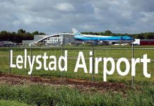 Actiegroepen tegen Lelystad Airport bundelen de krachten
