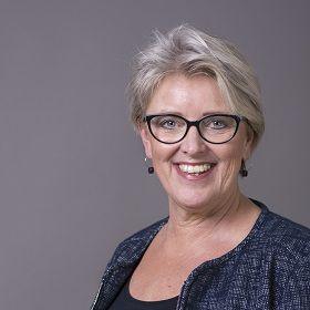 Doret Tigchelaar uit Hattemer politiek