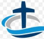 Uitzending kerkdienst uit de Andreaskerk gaat niet door