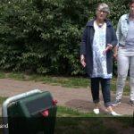 Gemeente Hattem gaat hondenpoep aanpakken