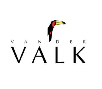 Van der Valk neemt technisch failliet Palace Hotel Noordwijk over